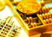 http://gold.cnfol.com/caijingyaowen/20180214/26043110.shtml
