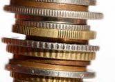 新西兰政府:预计2017-18年盈余25.4亿纽元,之前为28.7亿纽元;