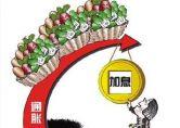 彭博专栏:美联储利率决定前债券交易员防御气氛浓重