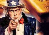 高盛:如果美国对伊朗再度实施制裁,预计将会首先对伊朗的石油出口构成风险