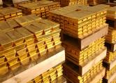 http://gold.cnfol.com/caijingyaowen/20180114/25899211.shtml