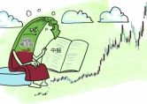 http://gold.cnfol.com/caijingyaowen/20180115/25901605.shtml