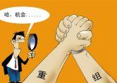 http://gold.cnfol.com/mingjiadianjin/20171216/25777082.shtml