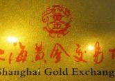 http://gold.cnfol.com/guojiyuanyousc/20180420/26315174.shtml