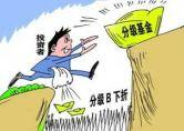 http://gold.cnfol.com/caijingyaowen/20171122/25656006.shtml