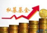 http://gold.cnfol.com/baiyin/20170922/25383035.shtml