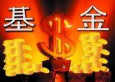 http://gold.cnfol.com/caijingyaowen/20171018/25487303.shtml