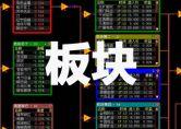 http://gold.cnfol.com/caijingyaowen/20180116/25906884.shtml