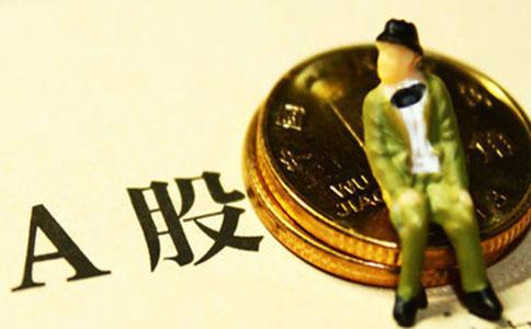 http://gold.cnfol.com/baiyin/20180314/26139890.shtml