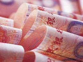 新西兰联储代理主席斯宾塞:房价走势比预期更为强劲